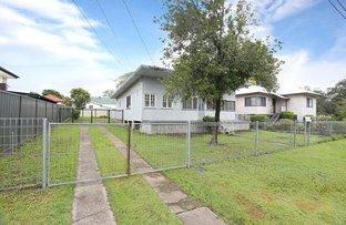10 GALAH STREET, Rocklea QLD 4106