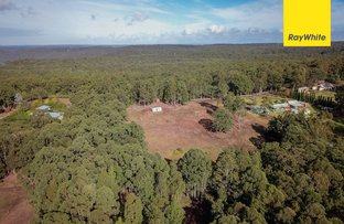Picture of 25 Riversdale Road, Tapitallee NSW 2540