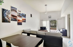 Picture of 22/17-19 Old Barrenjoey Road, Avalon Beach NSW 2107