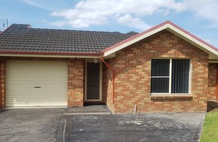 Picture of 40A Woodbury Park  Drive, Mardi NSW 2259