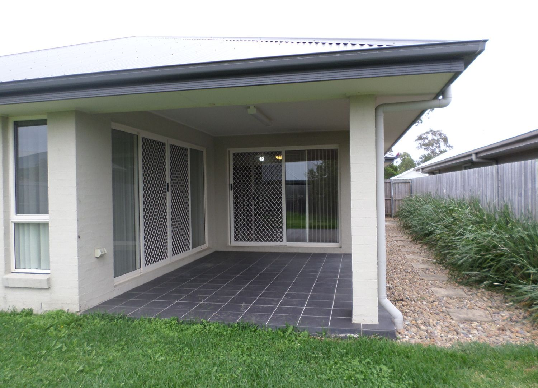 Vincentia NSW 2540, Image 2