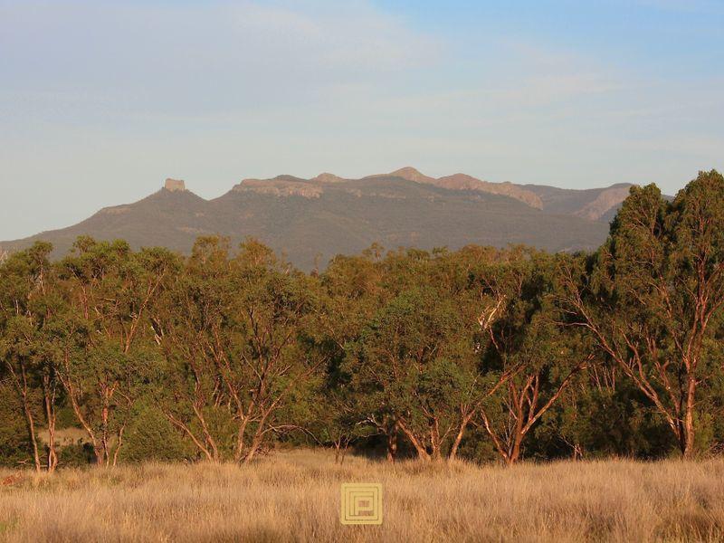 1265 Kaputar Road, Narrabri NSW 2390, Image 0