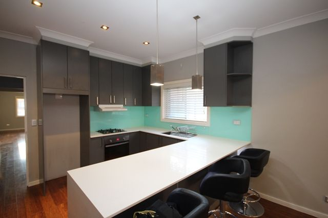 56 Arinya Street, Kingsgrove NSW 2208, Image 0
