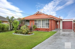 Picture of 33 Henderson Street, Laverton VIC 3028