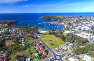 Picture of 52 St Vincent Street, Ulladulla NSW 2539