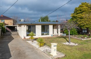 Picture of 22 Ponting Street, Tatura VIC 3616