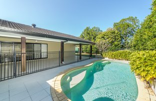 Picture of 26 Collins Crescent, Benowa QLD 4217