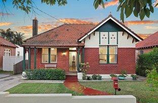 3 Turner Avenue, Haberfield NSW 2045