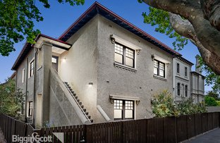 Picture of 9/101 Alma Road, St Kilda East VIC 3183