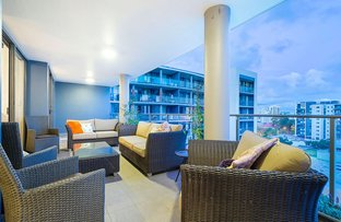 Picture of 148/369 Hay Street, Perth WA 6000