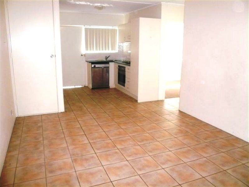 3/677 Oxley Road, Corinda QLD 4075, Image 1