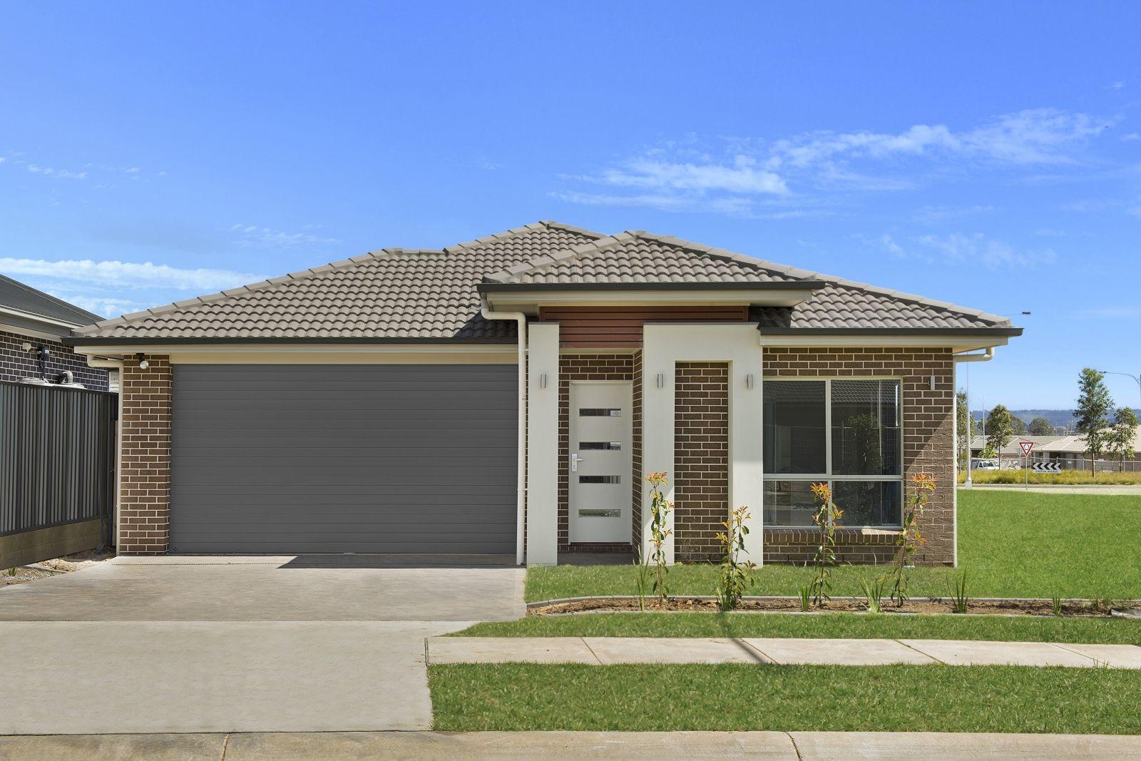 Campbelltown NSW 2560, Image 0