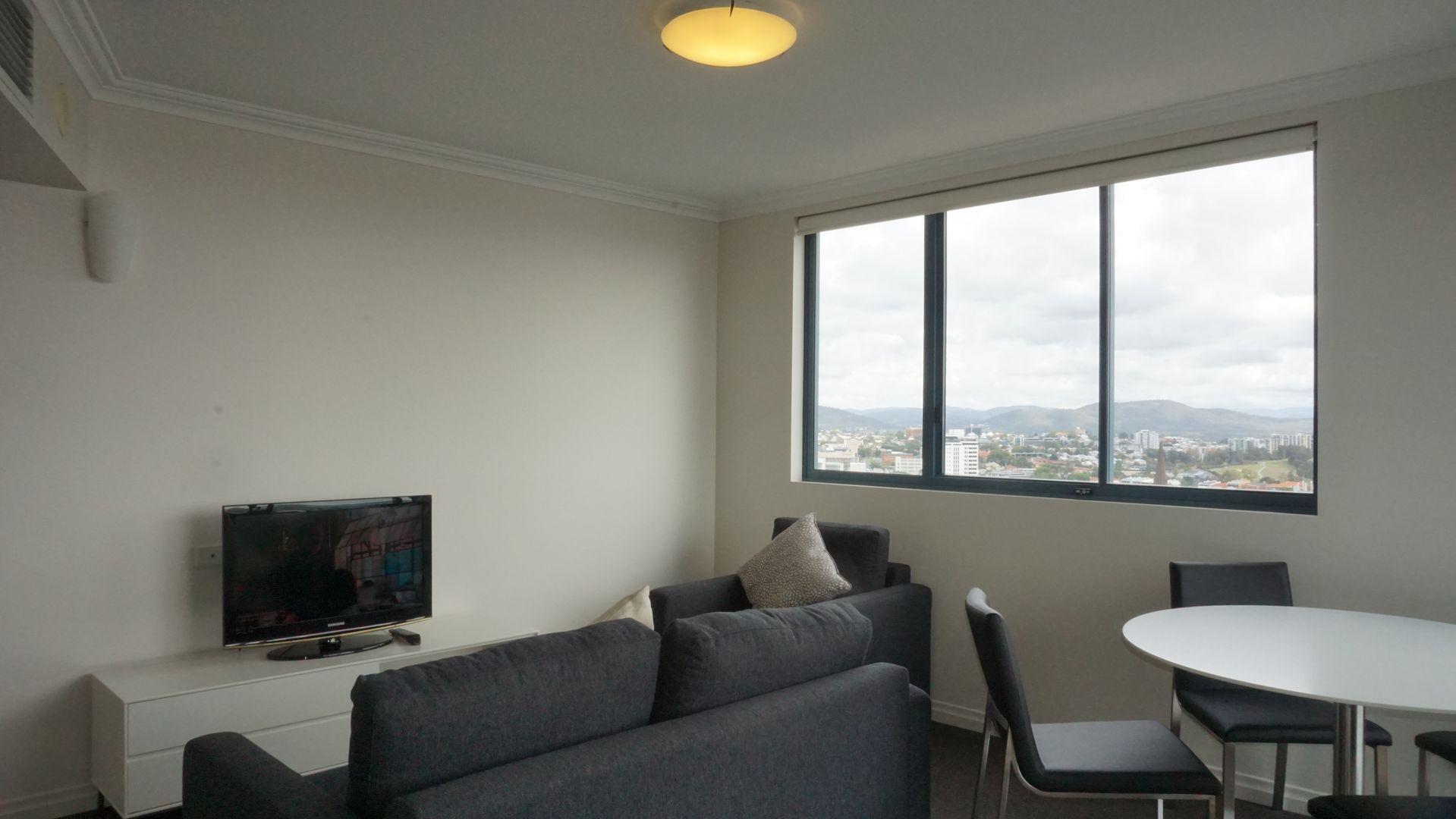 27/570 Queen Street, Brisbane City QLD 4000, Image 2