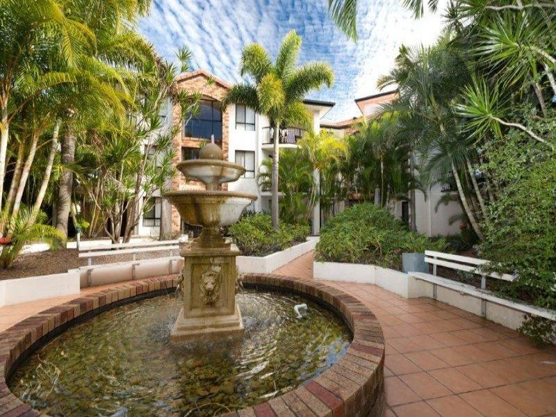 30/84 High Street, Southport QLD 4215, Image 2