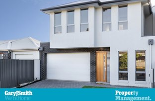 Picture of 16 Hobart  Avenue, Warradale SA 5046