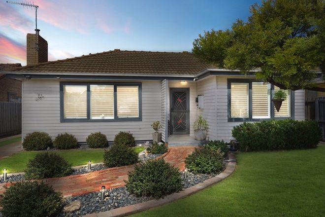 Picture of 10 Myrtle Grove, NORTH SHORE VIC 3214