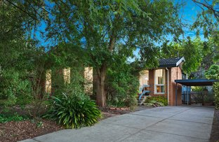 2 Guest Close, Ringwood East VIC 3135