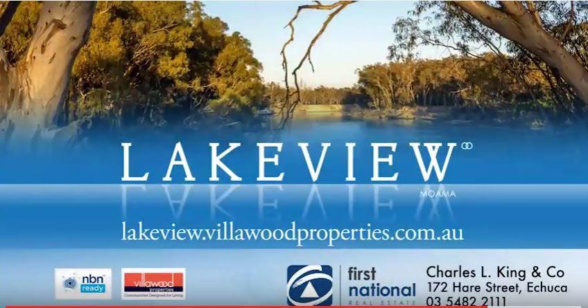 172-191 Durif Drive, Moama NSW 2731, Image 2