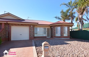 Picture of 2/77 Raws Street, Whyalla SA 5600