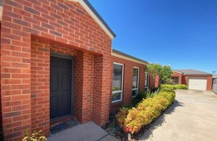 Picture of 2/27 McDonald Street, Shepparton VIC 3630