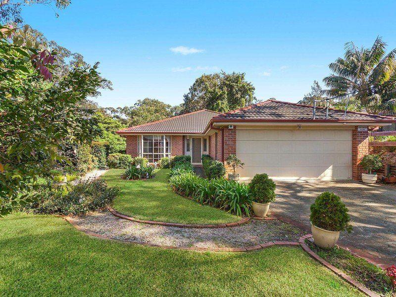 11 Olive Avenue, Phegans Bay NSW 2256, Image 0
