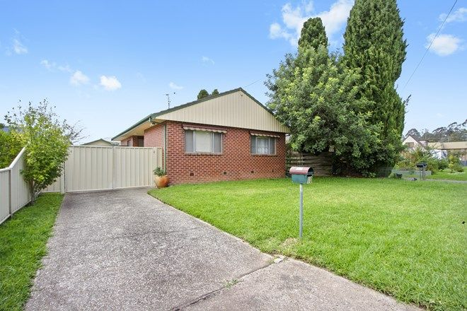 Picture of 10 Dolphin Avenue, BATEMANS BAY NSW 2536