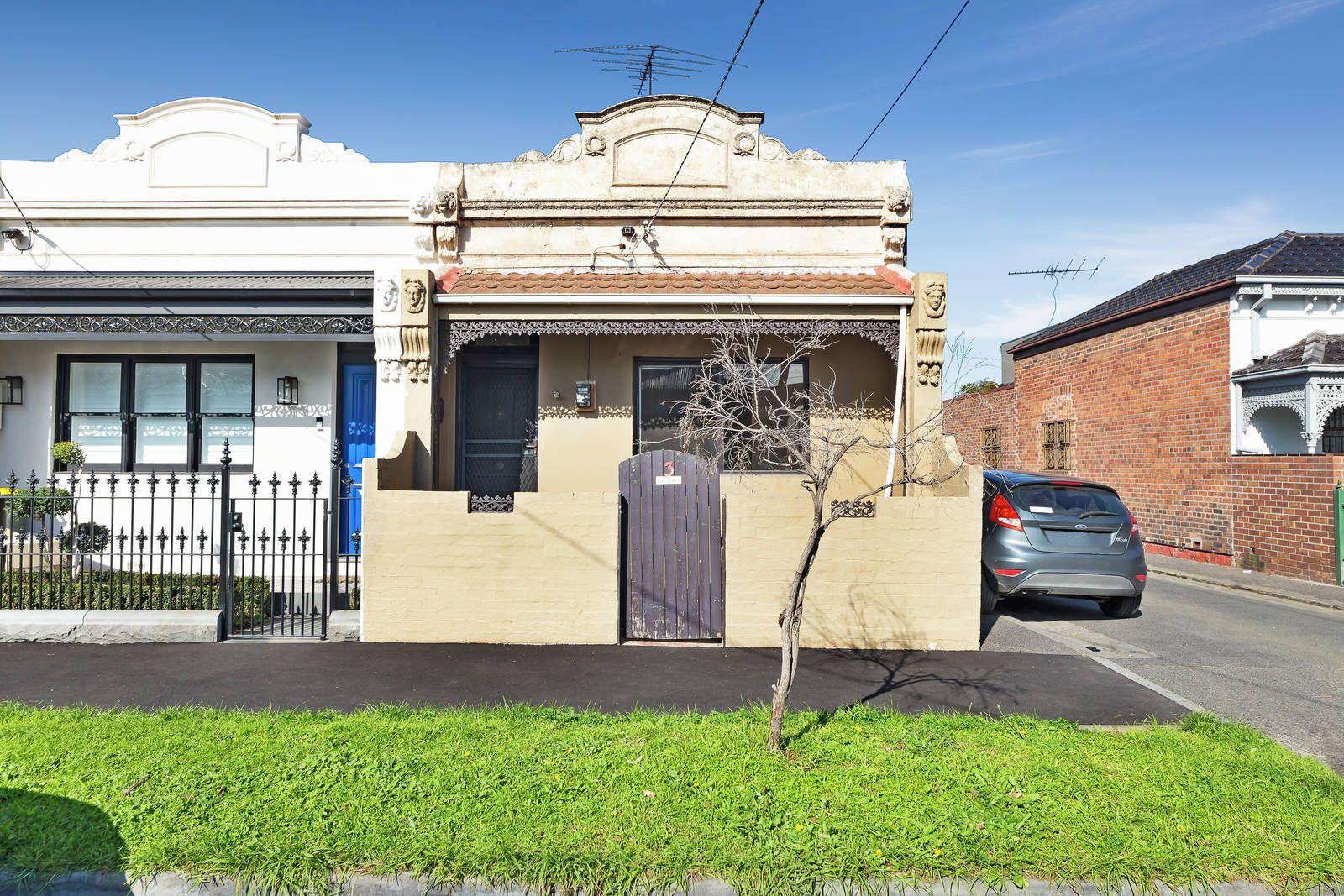 3 Finlay Street, Albert Park VIC 3206, Image 0
