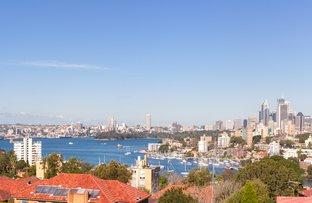 10/10 Raymond Road, Neutral Bay NSW 2089
