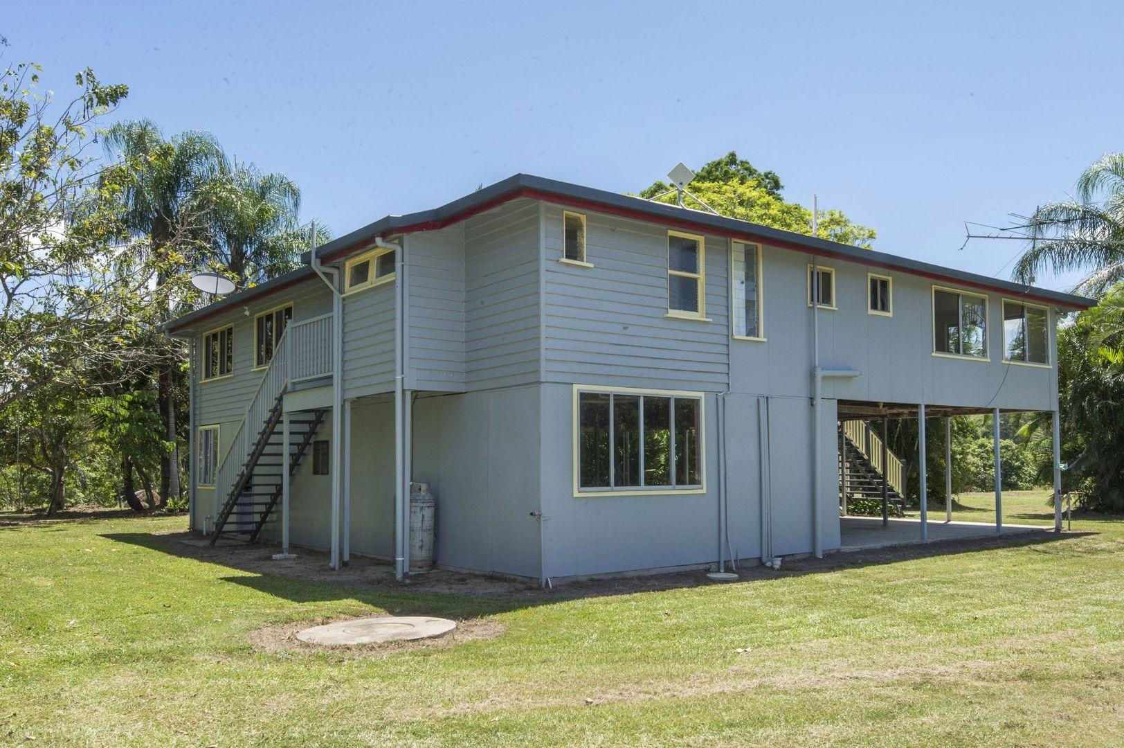 195 Marlborough Sarina Road, Sarina QLD 4737, Image 2
