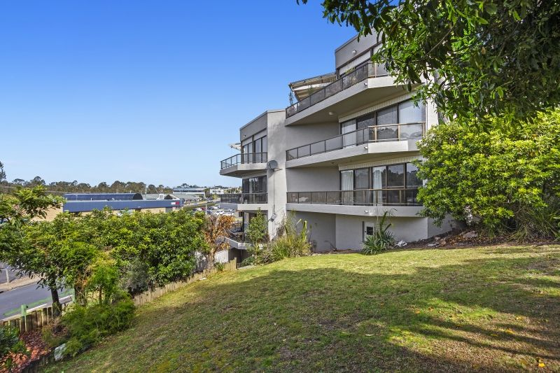 11/13 Bent Street, Batemans Bay NSW 2536, Image 0