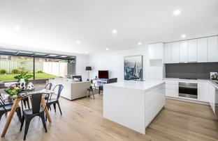 Picture of 90A View  Street, Gymea NSW 2227