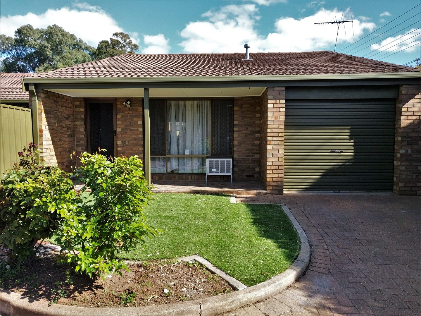 1/718 Lower North East Road, Paradise SA 5075, Image 0