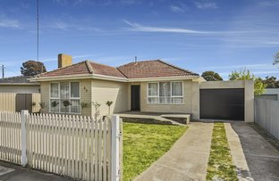 Picture of 55 Nelson Street, California Gully VIC 3556