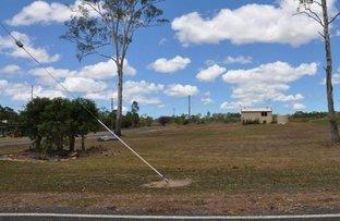 Lot 50 Mungar Road, Mungar QLD 4650