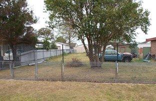 2 College Street, Barnsley NSW 2278