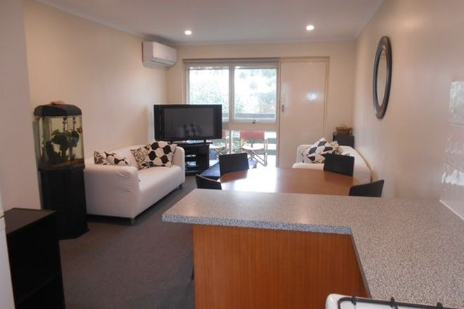 Picture of 6/123 Tapleys Hill Rd, GLENELG NORTH SA 5045