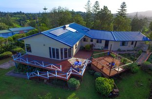 Picture of 148 Stockyard Road, Norfolk Island NSW 2899