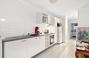 Picture of 32/34 Duffield Road, Kallangur QLD 4503