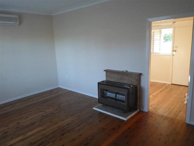 144 Mortimer Street, Mudgee NSW 2850, Image 1