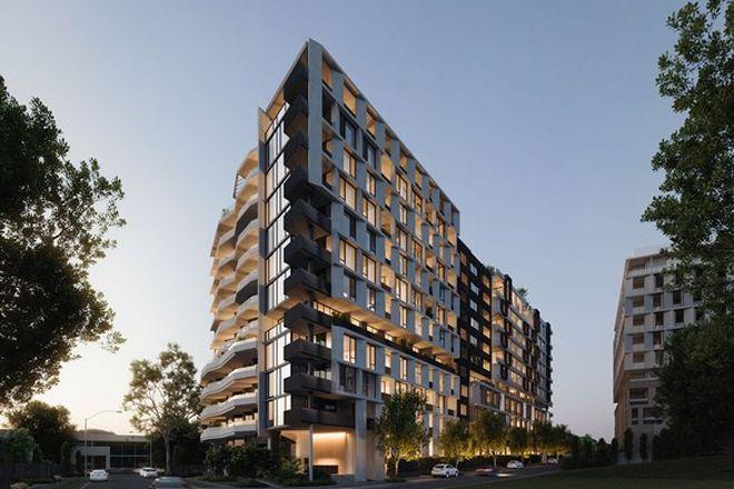 Picture of 1 CHAPEL STREET, ROCKDALE, NSW 2216
