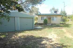 Picture of 17 Turner St, Barry NSW 2799