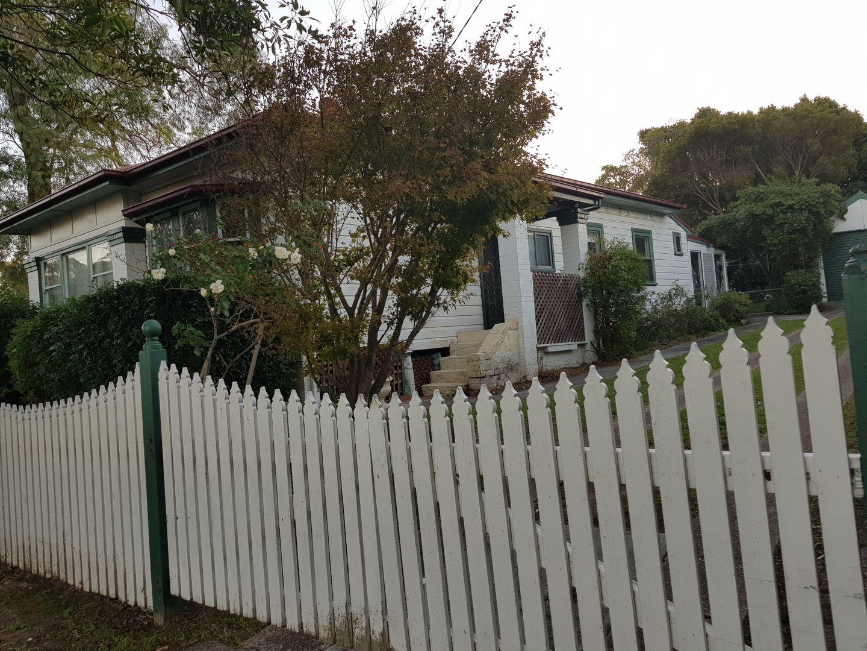 29 Orlando Rd, Lambton NSW 2299, Image 2