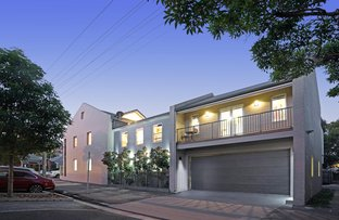Picture of 79 Corlette Street, Cooks Hill NSW 2300