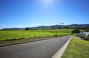 Picture of 27 Millewa Avenue, Gerringong NSW 2534