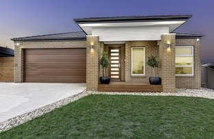 Picture of 2 Techaven Street, Delacombe VIC 3356