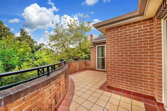 67/18 Cecilia Street, MARRICKVILLE NSW 2204