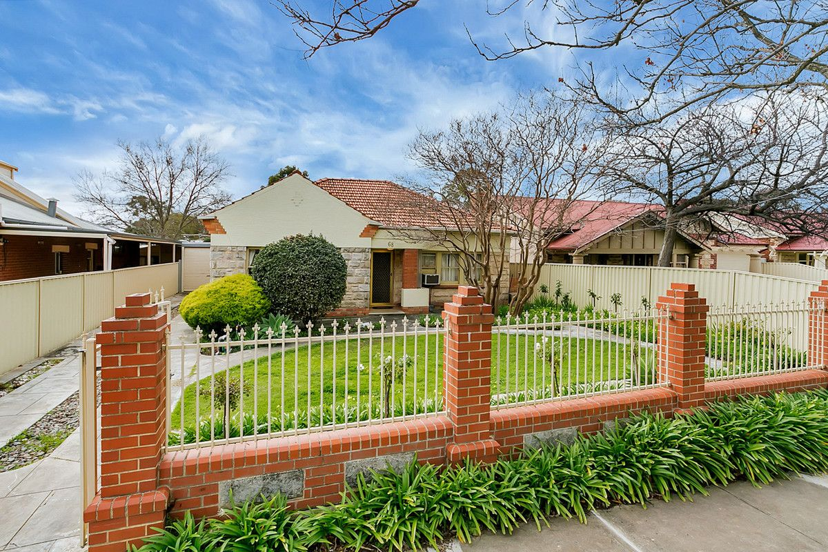 68 McInnes Avenue, Broadview SA 5083, Image 0