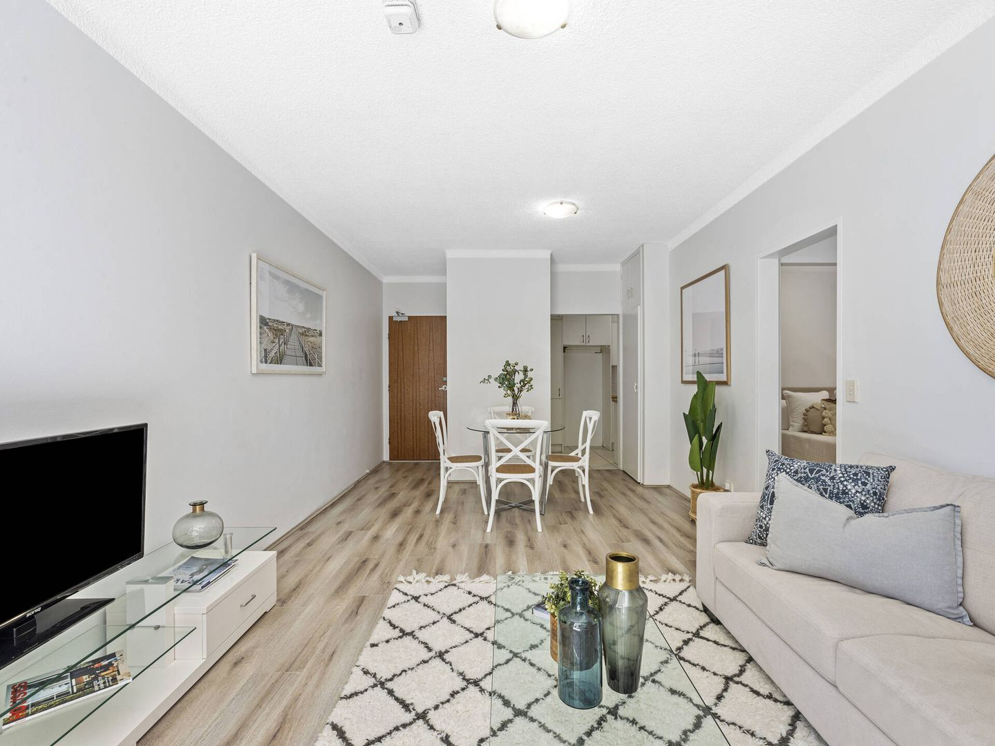 23/46 The Crescent, Dee Why NSW 2099, Image 0