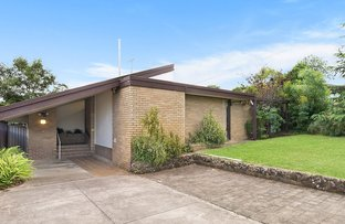 Picture of 7 Wirrabara Court, Yallambie VIC 3085