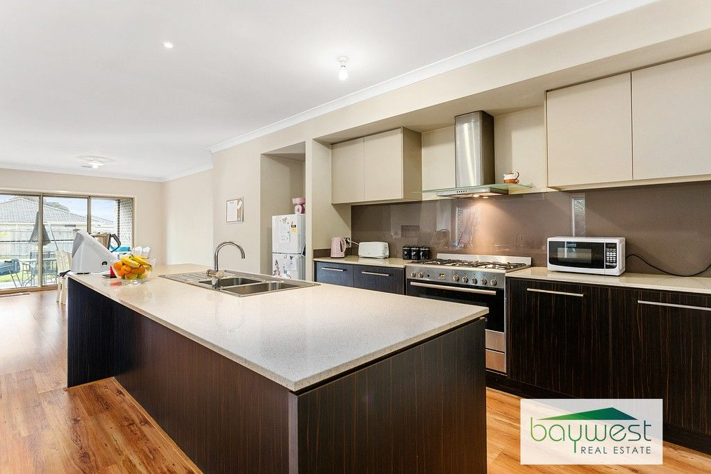 8 Lachlan Court, Hastings VIC 3915, Image 1